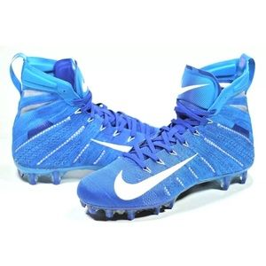 cf27fcbd4e1d Nike Shoes | Nwt Vapor Untouchable 3 Elite Football Cleats | Poshmark